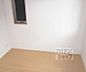 居間,3LDK,面積65m2,賃料8.4万円,JR東海道・山陽本線 向日町駅 徒歩19分,JR東海道・山陽本線 桂川駅 徒歩23分,京都府京都市南区久世築山町