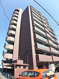 学園前駅 4.1万円