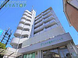 妙音通駅 3.5万円