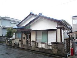 宇治山田駅 1,200万円
