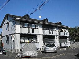 金子駅 3.4万円