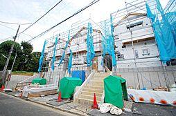 浜田山駅 6,180万円