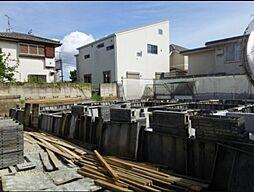 稲毛駅 9.6万円