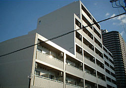 N.Cube[411号室]の外観