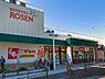 そうてつローゼンたいら店まで667m、ドラッグストア「スギ薬局」も入ってお買い物に便利なスーパーです。夜1時まで営業しています。,2LDK,面積46.9m2,価格1,280万円,東急田園都市線 宮前平駅 バス7分 南平下車 徒歩4分,東急田園都市線 鷺沼駅 徒歩31分,神奈川県川崎市宮前区白幡台1丁目