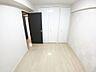 洋室は全室6帖以上を確保。ゆとりある空間です。,2LDK,面積64.5m2,価格3,480万円,JR南武線 分倍河原駅 徒歩9分,京王線 分倍河原駅 徒歩9分,東京都府中市美好町2丁目