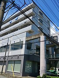 パストラル長田[305号室]の外観