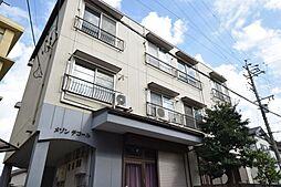 名鉄一宮駅 2.0万円