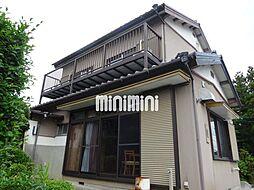 本宿駅 1.9万円