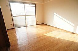福岡県福岡市東区和白丘4丁目の賃貸マンションの外観