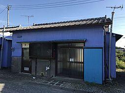 [一戸建] 静岡県富士市入山瀬 の賃貸【静岡県 / 富士市】の外観