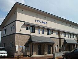 南長井駅 4.8万円