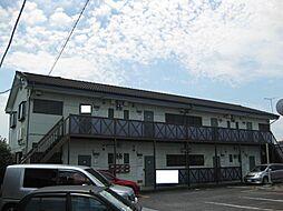 新前橋駅 4.0万円