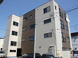 北34条駅 2.8万円