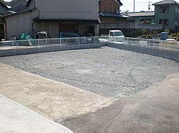 棚倉駅 0.5万円