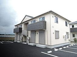 平塚駅 7.9万円