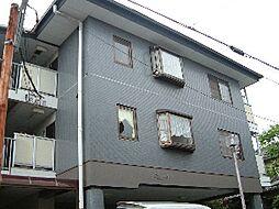 ラ・ミレーネ[3階]の外観