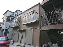 東加古川駅 4.2万円