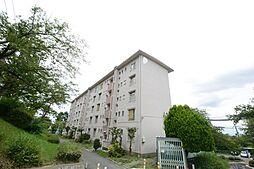 UR逆瀬川住宅[19-502号室]の外観