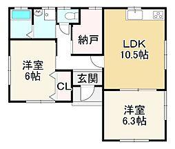 東海道・山陽本線 石山駅 バス25分 宮前橋下車 徒歩11分