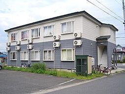 米沢駅 2.6万円