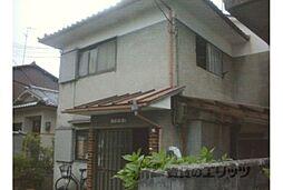 修学院駅 0.8万円