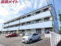 井田川駅 4.5万円