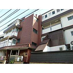 富士見台駅 2.2万円