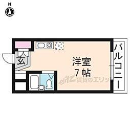 小倉駅 3.4万円