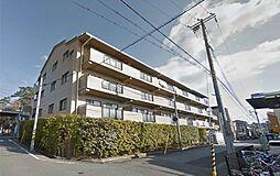 夙川レッチオ レジデンツァ[3階]の外観