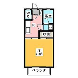 【敷金礼金0円!】マルハコーポB