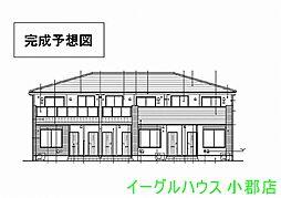 甘木駅 4.9万円