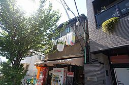 住吉駅 3.0万円