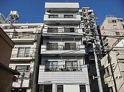 浅草駅 8.8万円