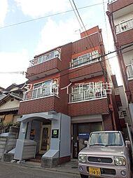 アパートメント守口VIII