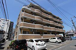 西小倉駅 3.9万円