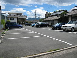 緑井駅 0.9万円