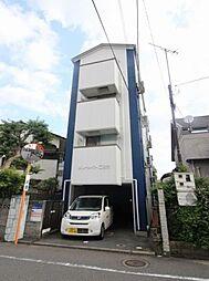 西鉄二日市駅 1.6万円