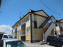 小牛田駅 3.2万円