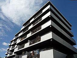NAGARE(ナガレ)35[604号室]の外観