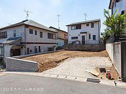 松戸市小金