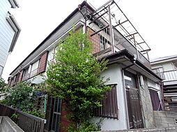 府中駅 3.5万円