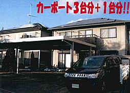 佐野市栃本町