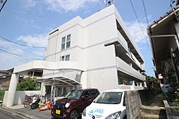 廿日市駅 7.8万円
