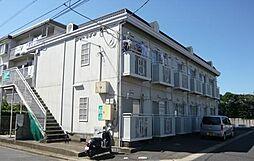 北初富駅 2.4万円