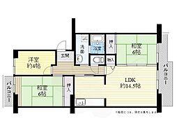 若山台第4-15