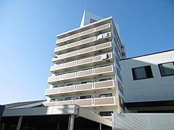 ベローナ 805号室[8階]の外観