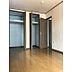 寝室,4LDK,面積92.34m2,賃料12.0万円,JR相模線 番田駅 徒歩5分,,神奈川県相模原市中央区上溝