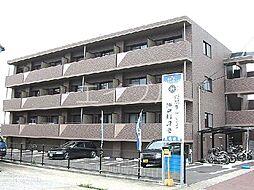 ロイヤルハイツ(長浜)[3階]の外観