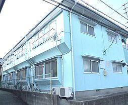 七隈駅 1.2万円